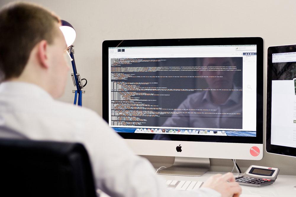 9533bf28947a9 Combien coûte la création d un site Internet vitrine   Simulateur de ...