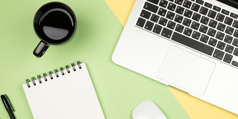 Création site vitrine - comment créer un site Internet vitrine pour votre entreprise