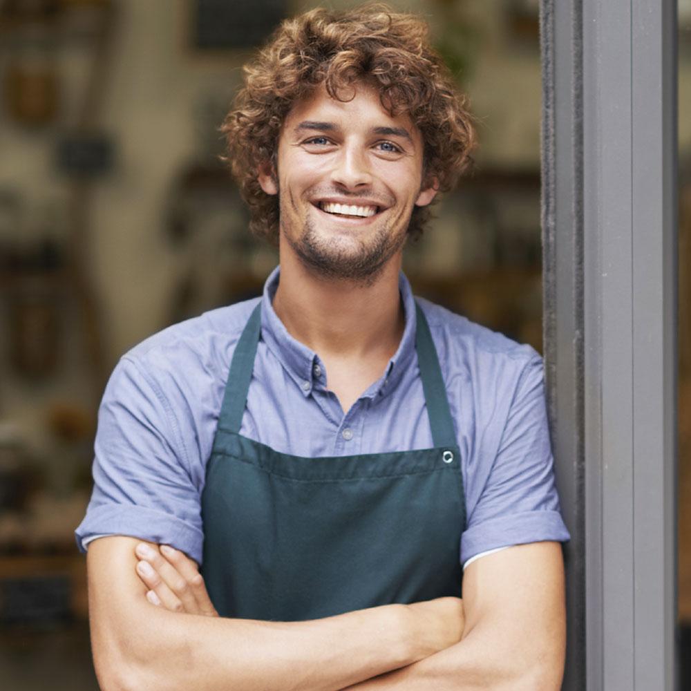 entrepreneur-h-1-site-internet-tpe-pme-02-02-1132