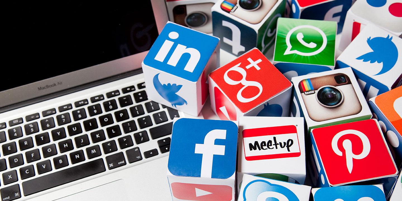 Créer page facebook pro ou réaliser site internet title