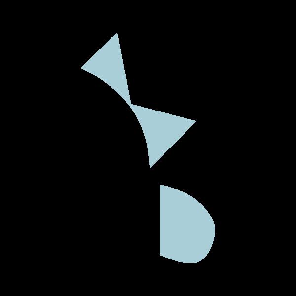 faire une charte graphique - logo Cocorico Web partie 2