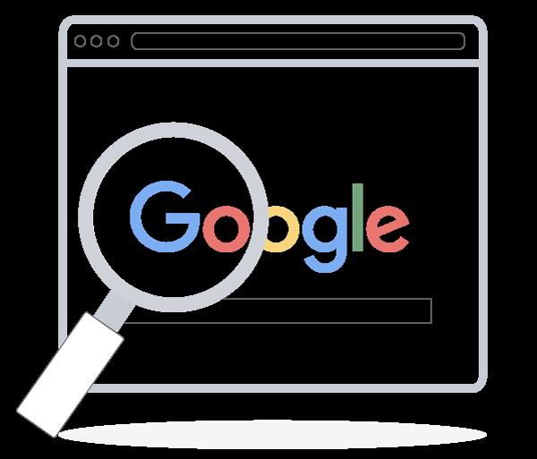 SEO (Optimisation des moteurs de recherche)