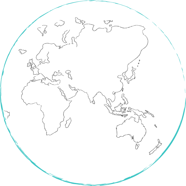 Cocorico Web Monde