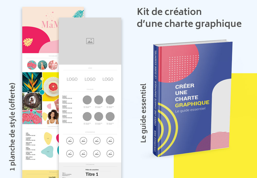 guide-charte-graphique-email-title-11-23-420