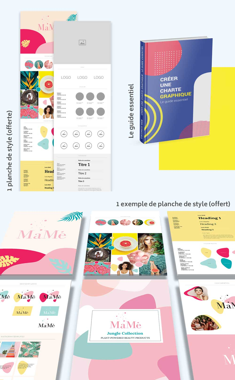 guide-charte-graphique-long-notitle-11-23-420