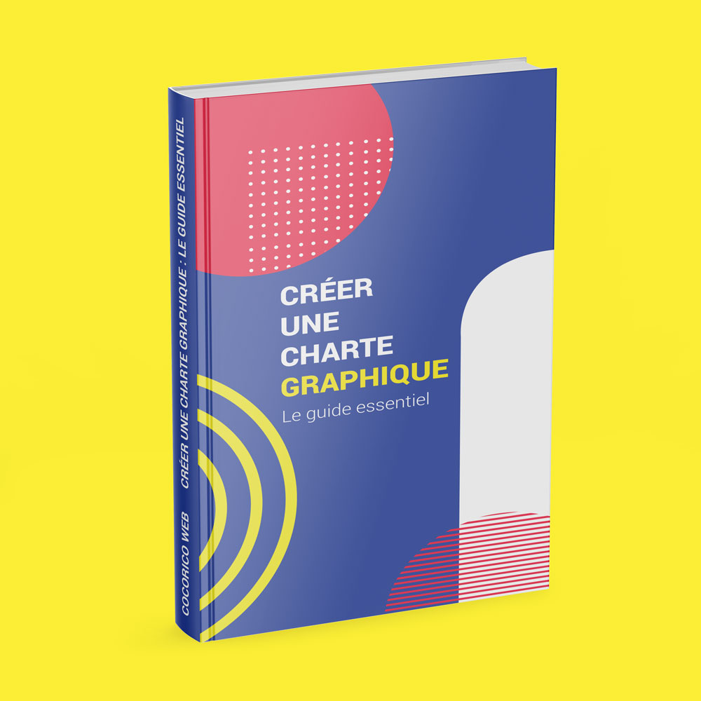 guide-mockup-charte-graphique-11-23-420
